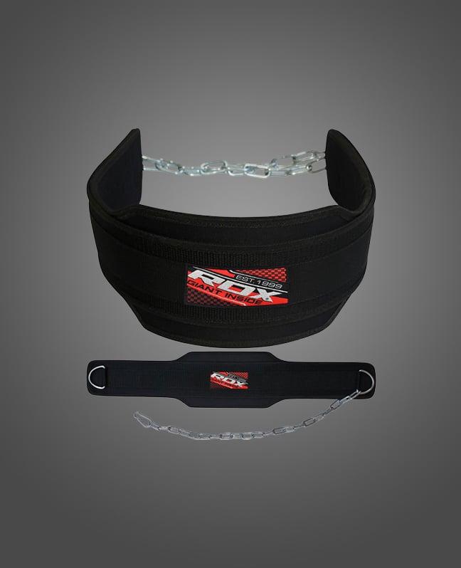 Wholesale Bulk Dipping Gym Weightlifting Belts Equipment Gear Manufacturer Supplier UK Europe