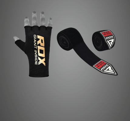 Wholesale Bulk Inner Gloves Hand Wraps for Boxing Equipment Gear at Trade Price Manufacturer Supplier UK Europe