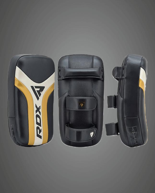 Wholesale Bulk MMA Thai Kick Pads Equipment Gear Manufacturer Supplier UK Europe