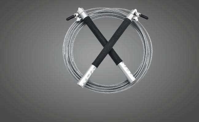 Vente en gros de cordes à sauter en gros Fabricant Royaume-Uni Europe