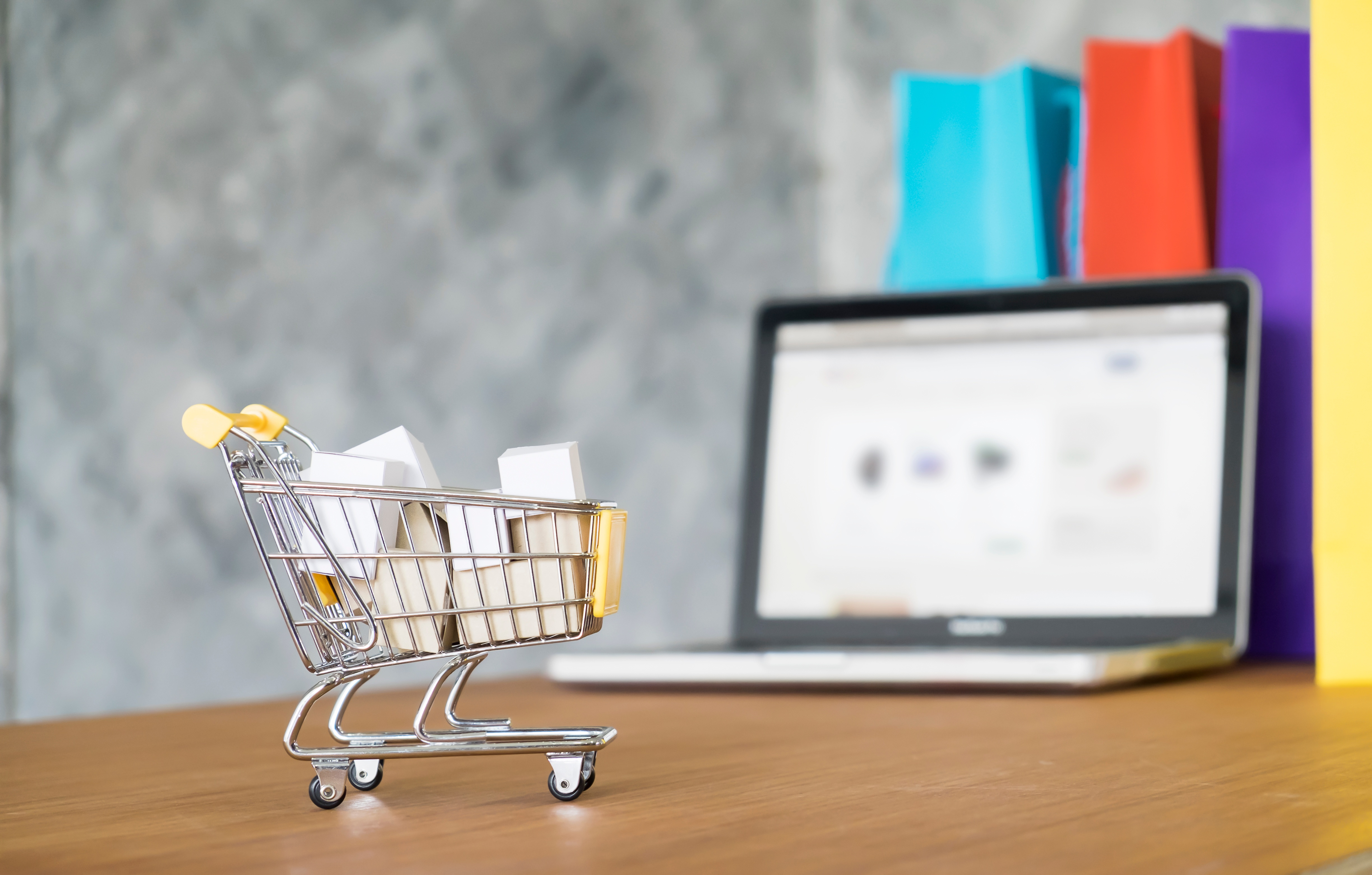 Cart product-1