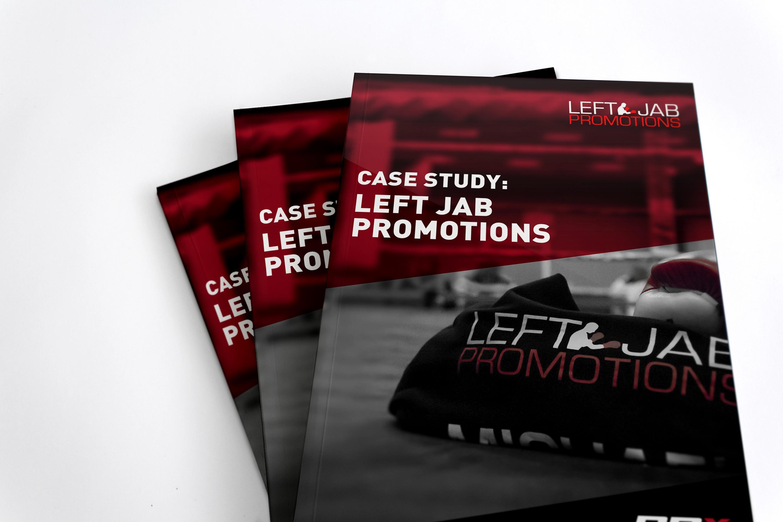Left-Jab-Case-Study.jpg
