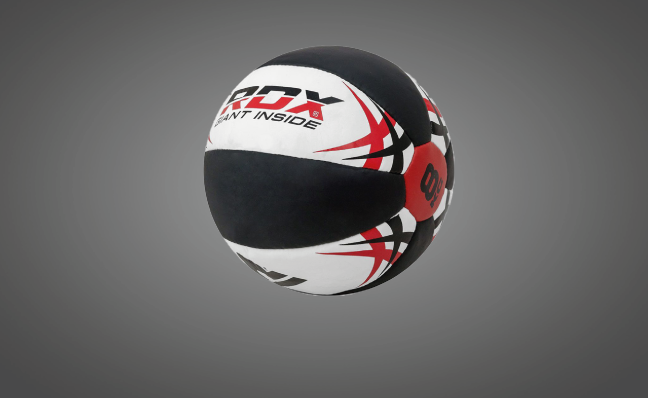 Wholesale Bulk Fitness Medicine Workout Weighted Balls 5 8 10 12 kg Equipment Gear UK Europe