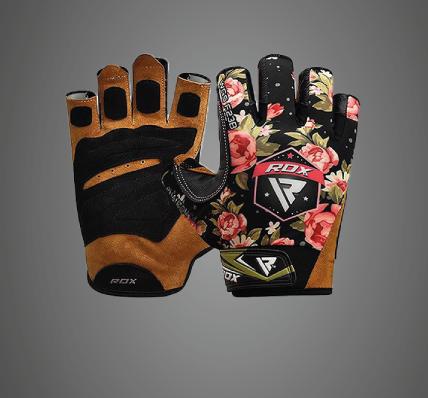 Wholesale Bulk Women Gym Weightlifting Workout Gloves for Ladies Pink Equipment Gear Manufacturer Supplier UK Europe