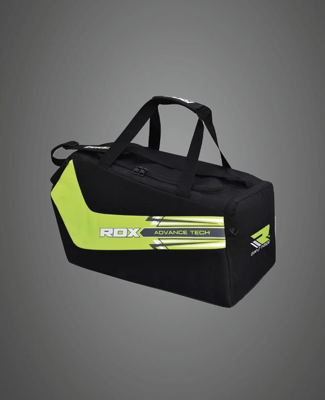 Wholesale Bulk Shoe Compartment Duffle Bag for Gym Fitness Workout Gear Equipment Manufacturer Supplier UK Europe