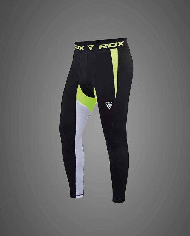 Vente en gros de leggings de Compression pour le Fitness jogging Fabricant Fournisseur UK Europe