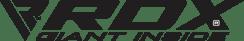 Full Logo-1