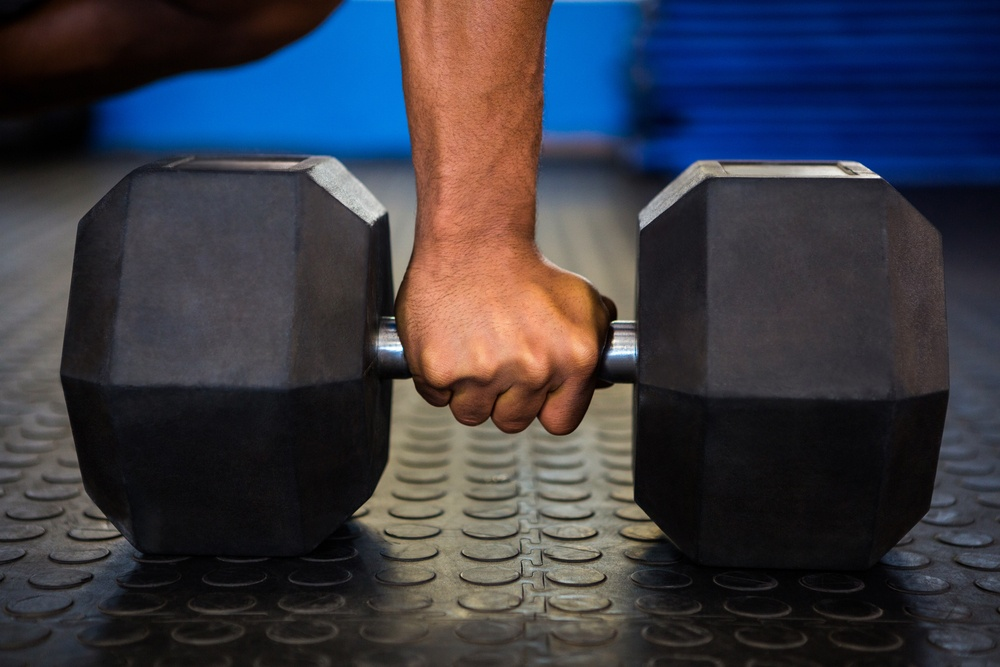 Gym Ownership: Who Should I Hire?.jpeg
