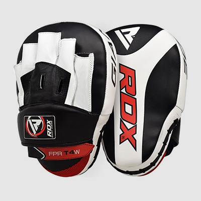 Wholesale High Quality Punch Mitts for Boxing & MMA Training Manufacturer Supplier UK