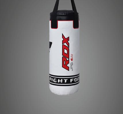 Fabricante de sacos de boxe para crianças de Boxe a granel Fornecedor UK Europa