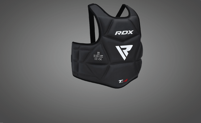 Wholesale Bulk Boxing Ribs Chest Belly Guards Supplier Manufacturer UK Europe