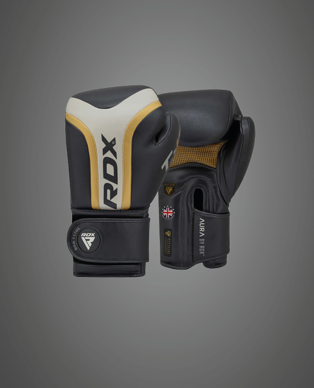 Vente en gros de gants de boxe de Sparring à prix marchand Fabricant et fournisseur Équipement de sac de frappe Europe Royaume-Uni