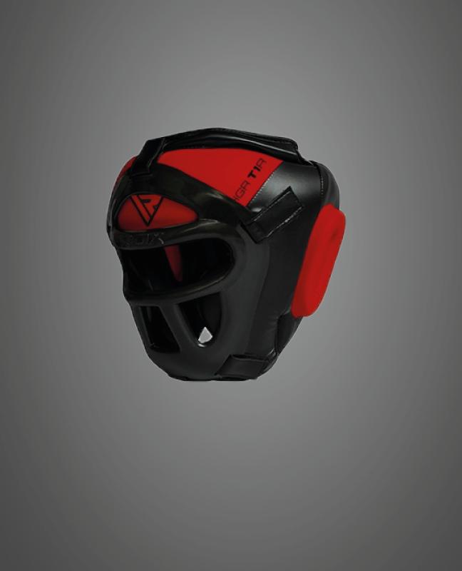 Fabricante de protetores de cabeça de boxe a granel para o mercado atacadista Fornecedor UK Europa