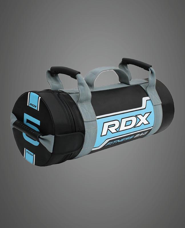 Wholesale Bulk Colored Sandbags For MMA Training Equipment Gear Supplier Manufacturer UK Europe
