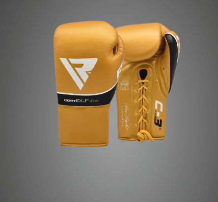 Vente en gros de gants de combat et de compétition équipement approuvé par des professionnels de boxe à prix marchand Fabricant Fournisseur Royaume-Uni Europe