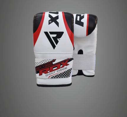 Vente en gros de gants pour sac de boxe Équipement d'entraînement à prix marchand Fabricant Fournisseur Royaume-Uni Europe
