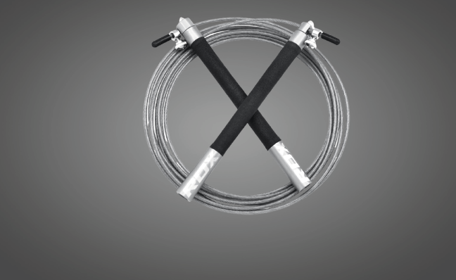 Fornecedor grossista de cordas de saltar a granel Fabricante UK Europa
