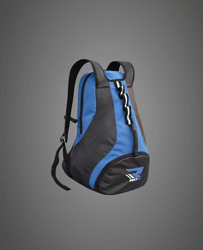 Wholesale Bulk Gym Kit Backpacks for Gym Fitness Workout Gear Equipment Manufacturer Supplier UK Europe