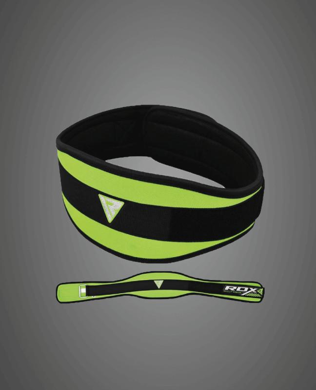 Wholesale Bulk Lycra Support Gym Weightlifting Belts Equipment Gear Manufacturer Supplier UK Europe