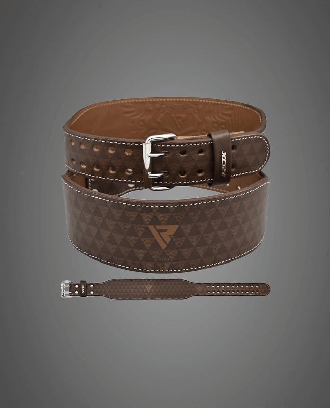 Wholesale Bulk Leather Gym Weightlifting Belts Equipment Gear Manufacturer Supplier UK Europe