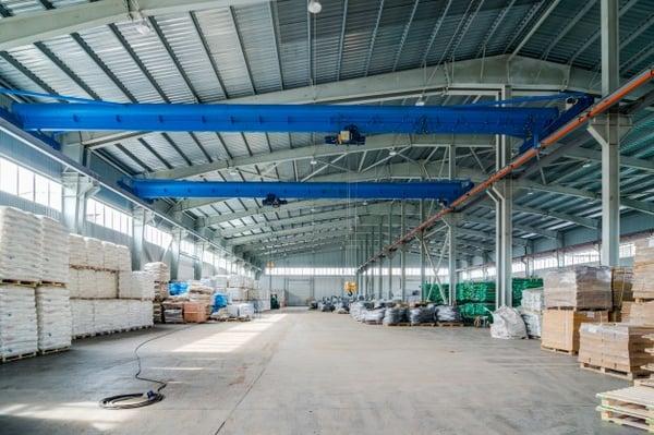 interior-of-new-warehouse_1385-443