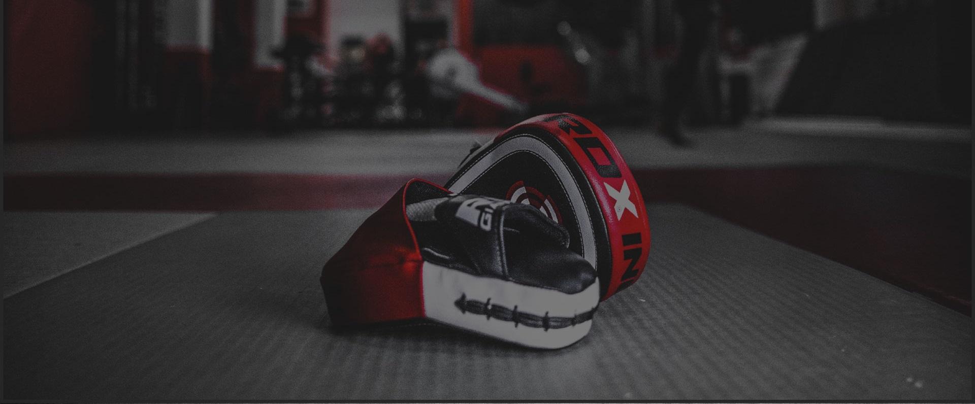 landing-page-boxingkit-image.jpg