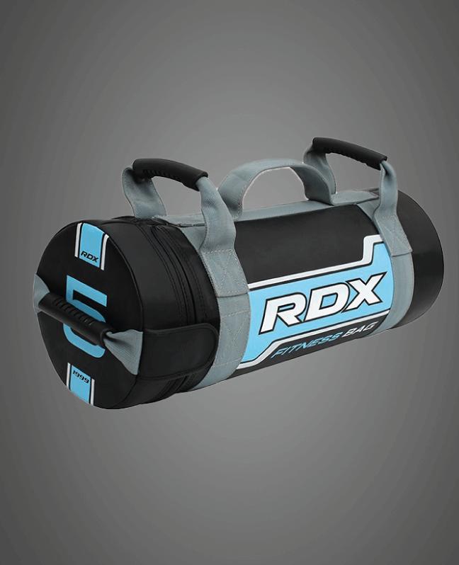 Atacadista de sacos de areia coloridos a granel para o fabricante de equipamentos de treinamento MMA Fabricante de equipamentos de treinamento UK Europa