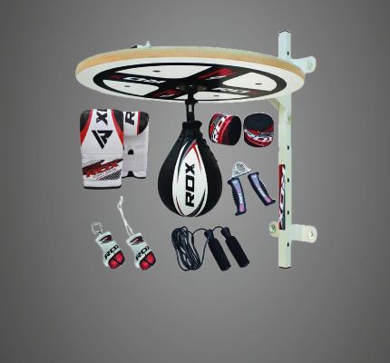 Wholesale Bulk MMA Punch Bag Sets Equipment Gear Manufacturer Supplier UK Europe