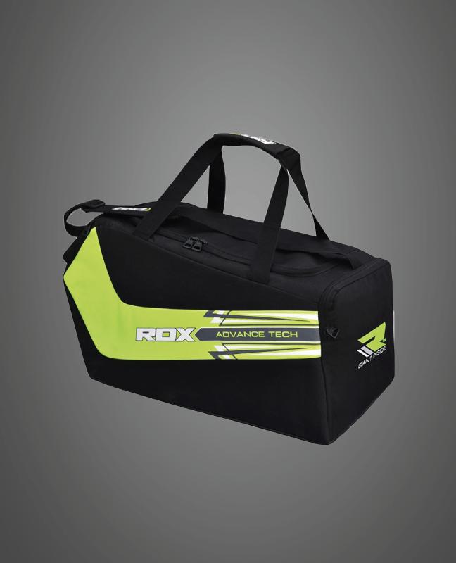 Vente en gros de sacs de sport MMA avec équipement de compartiment à chaussures Fabricant Fournisseur UK Europe