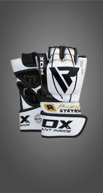 Wholesale Bulk MMA Fight Competition Gloves Equipment Gear Manufacturer Supplier UK