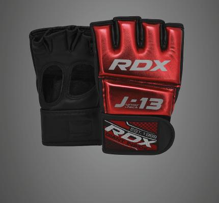 Wholesale Bulk Training Kids MMA Gloves Equipment Gear Manufacturer Supplier UK Europe