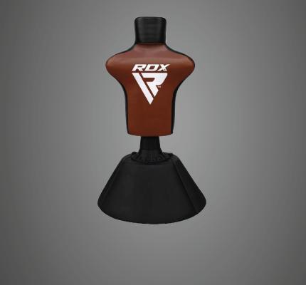 Wholesale Bulk Standing Bob MMA Punch Bag Equipment Gear Manufacturer & Supplier Europe UK