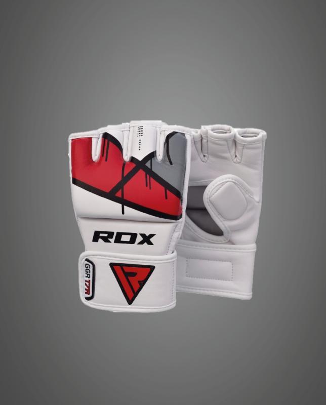 Wholesale Bulk MMA Grapping Gloves Equipment Gear Manufacturer Supplier UK