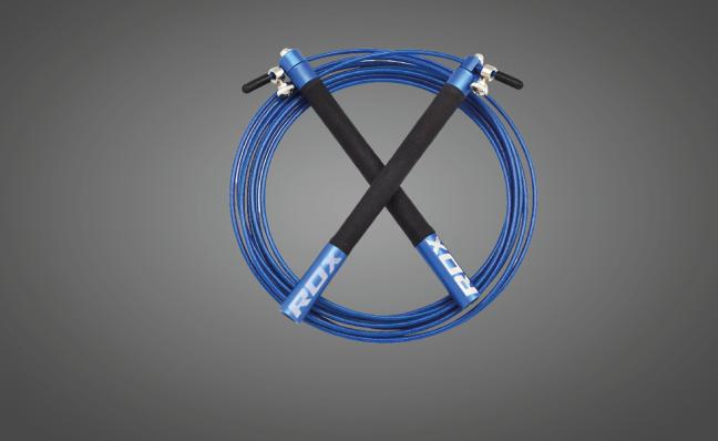 Vente en gros de cordes à sauter pour entrainement de MMA Fabricant fournisseur UK Europe