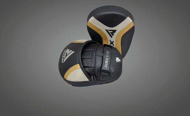 Wholesale Bulk MMA Focus Pads Equipment Gear Manufacturer Supplier UK Europe