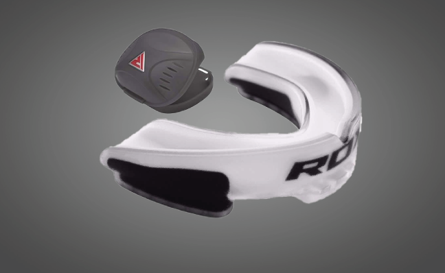 Wholesale Bulk High Quality Mouth Guards for MMA & Muay Thai Equipment Gear Manufacturer Supplier UK Europe