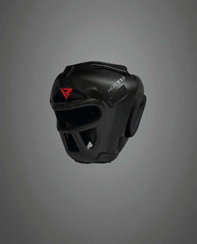 Wholesale Bulk MMA Head Guards Equipment Gear Supplier Manufacturer Europe UK