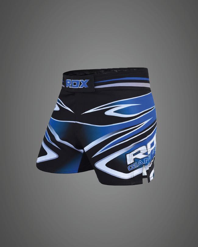 Vente en gros de Shorts de haute qualité MMA Fabricant Fournisseur Europe UK
