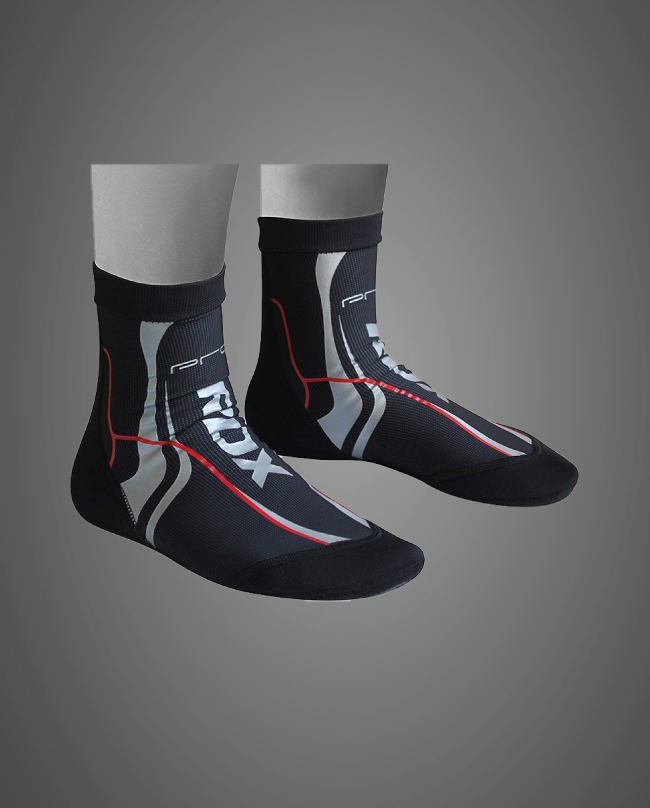 Vente en gros de chaussettes adhérentes MMA pour professionnels et amateurs  Fabricant Fournisseur Europe UK