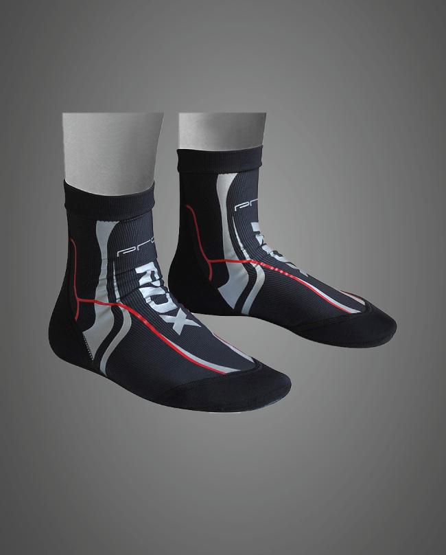 Wholesale Bulk MMA Socks with Grip for Professionals & Amateurs Equipment Gear Manufacturer Supplier UK Europe