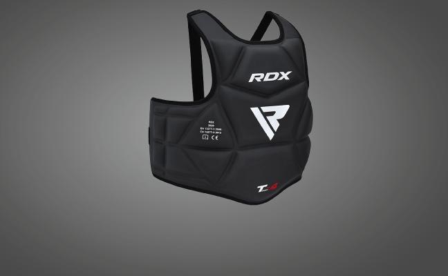 Wholesale Bulk MMA Ribs Chest Belly Guards Equipment Gear Supplier Manufacturer UK Europe