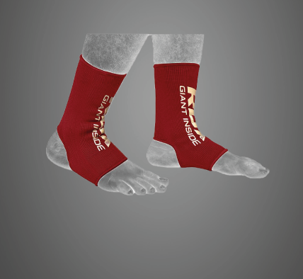 Wholesale Bulk MMA & Muay Thai Anklet Sleeves Equipment Gear Supplier Manufacturer UK Europe