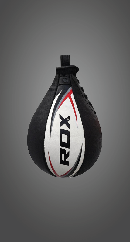 Vente en gros de poires de vitesse MMA équipement d'entrainement Fabricant fournisseur UK Europe
