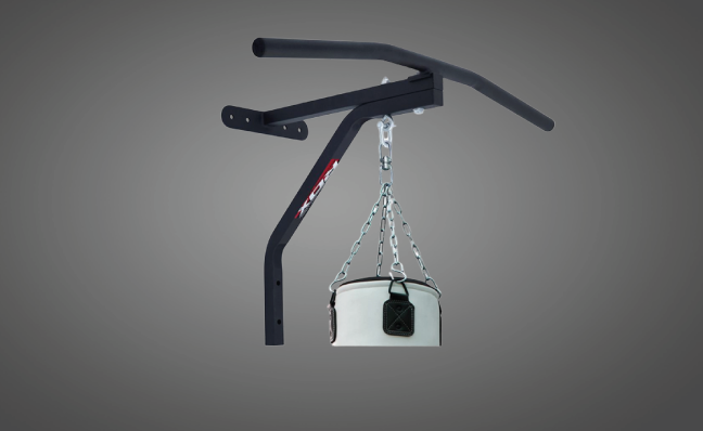 Wholesale Bulk Pull Up & Punch Bag Bars for MMA Training Equipment Gear Manufacturer Supplier UK Europe
