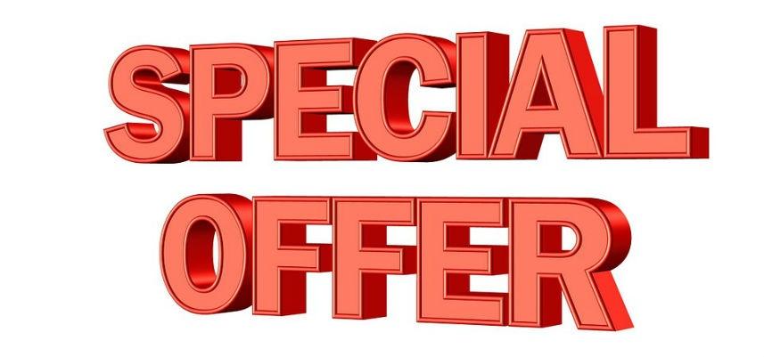 offer-