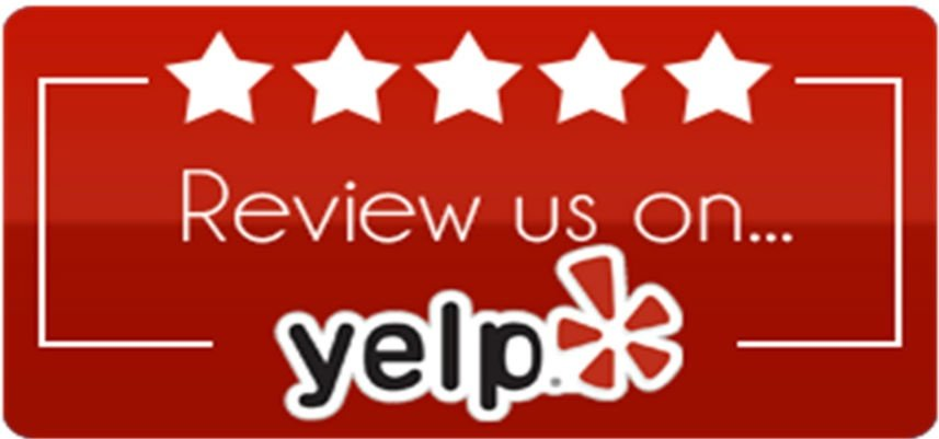 review-