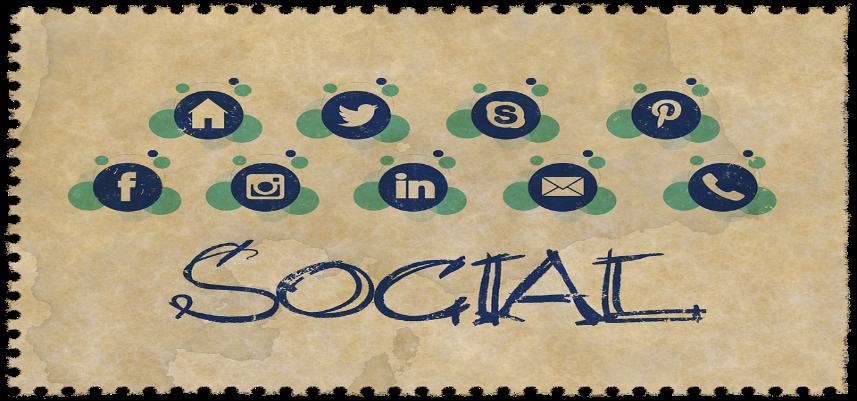 social care1