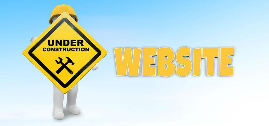 website1-1