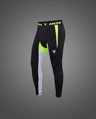 Wholesale Bulk Compression Wear Baselayer Tights for Fitness Running Workout Manufacturer Supplier UK Europe