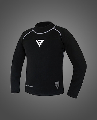 Wholesale Bulk Long Sleeve Full Compression Wear Baselayer Shirts for Fitness Training Workouts Manufacturer Supplier UK Europe